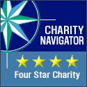 CharityNav4StarSquare