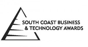 South Coast Business and Technology Logo
