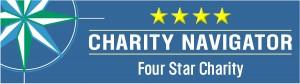 charity navigator logo(2)