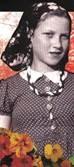 Judy Meisel