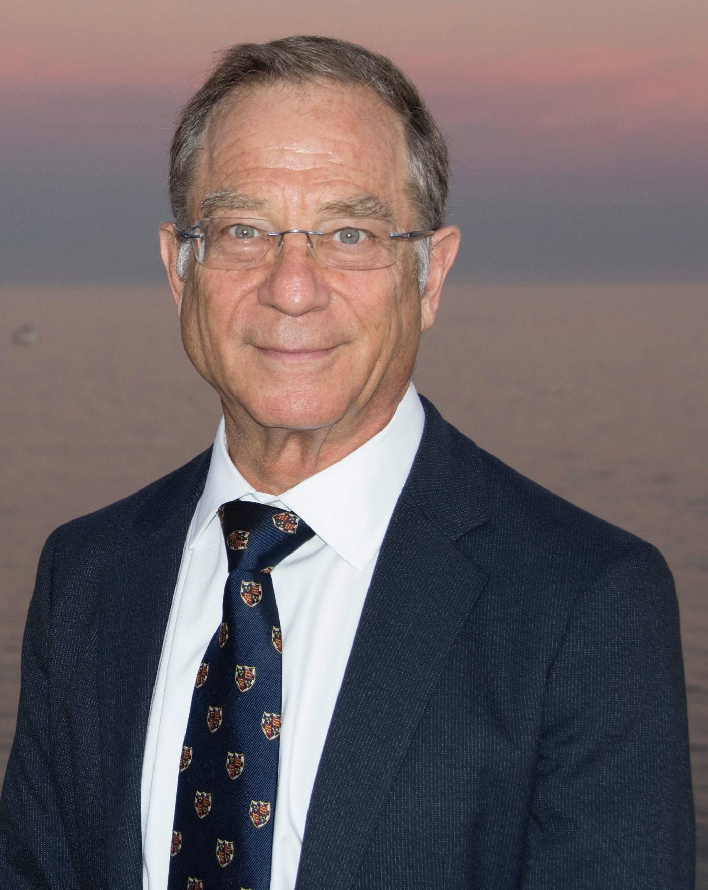 SFSB Announces Israelachvili  Honors Science Scholarship